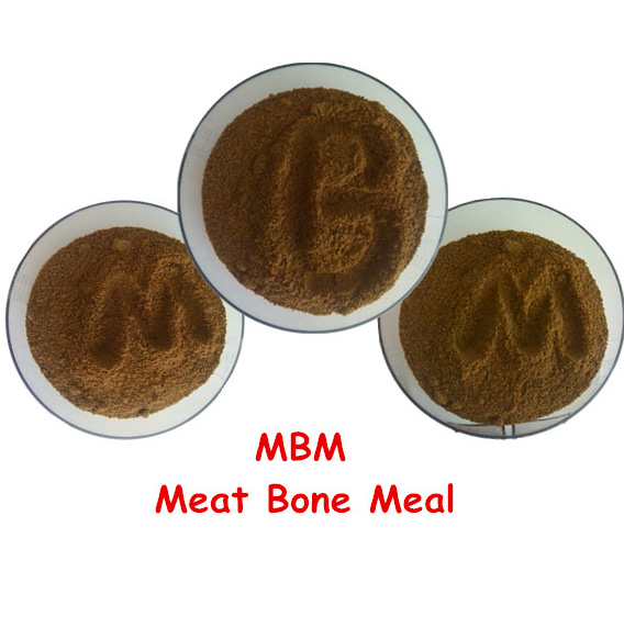 Bovine Meat and Bone Meal